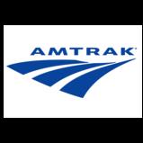 Amtrak Rail Adarve Travel