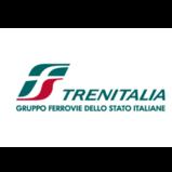 Tren Italia Adarve Travel