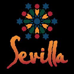 Sevilla Adarve