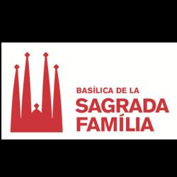 Sagrada Familia Adarve