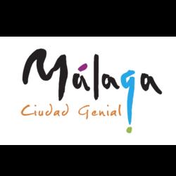 Málaga Adarve