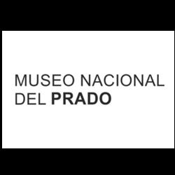 Museo del Prado Adarve