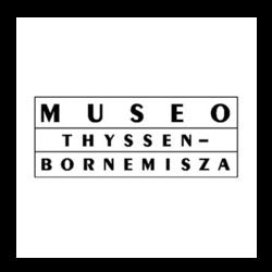 Museo Thyssen Adarve