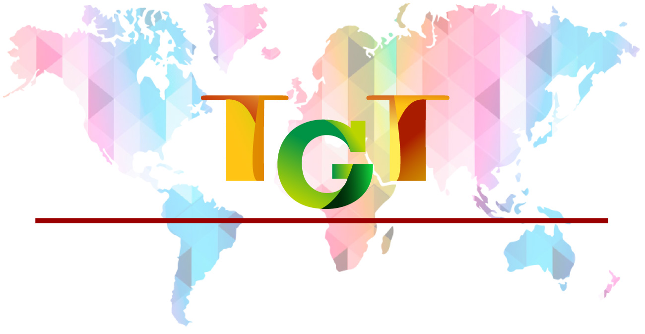 TGT Colaborador de Adarve Travel