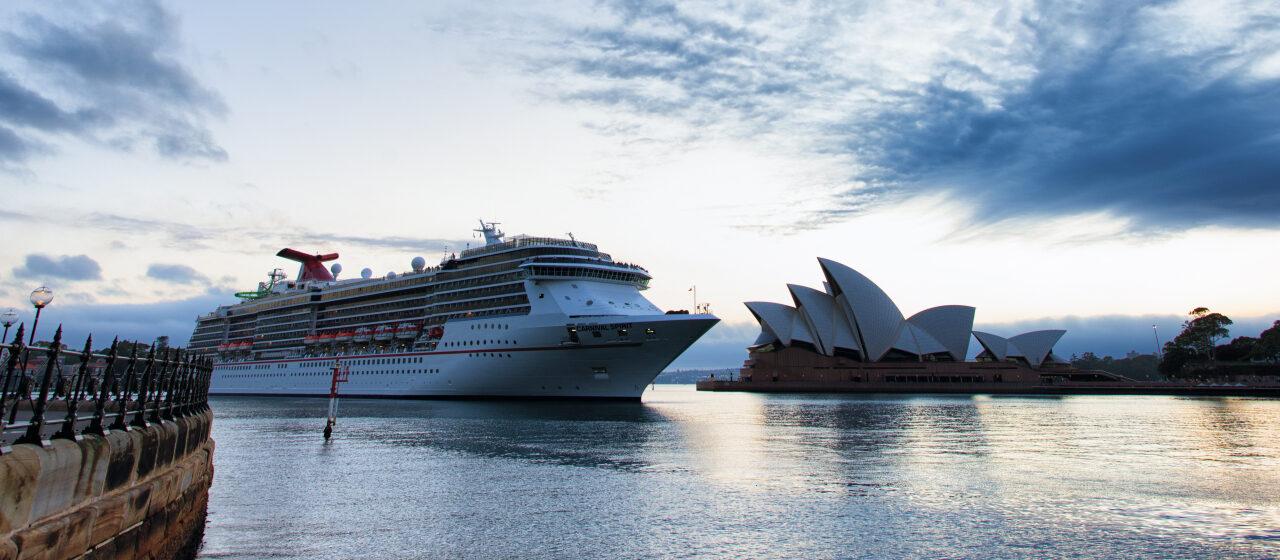 https://adarvetravel.com/wp-content/uploads/2020/04/Crucero-por-Australia-1280x560.jpg
