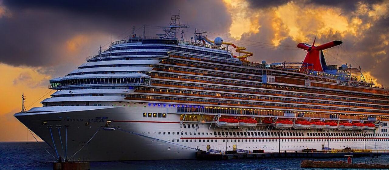 https://adarvetravel.com/wp-content/uploads/2020/04/Crucero-por-el-Norte-de-Europa-1280x560.jpg