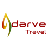 Adarve Travel