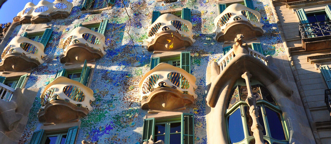 https://adarvetravel.com/wp-content/uploads/2020/05/Casa-Batlló-1280x560.jpg