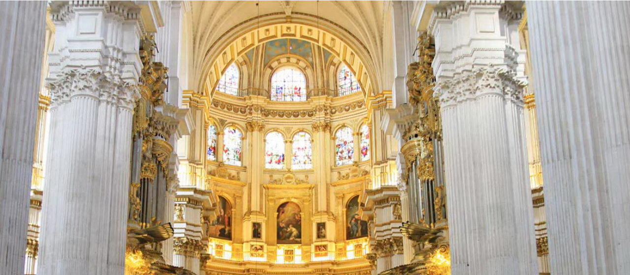 https://adarvetravel.com/wp-content/uploads/2020/05/Catedral-de-Granada-1280x560.jpg