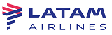 LATAN AIRLINES