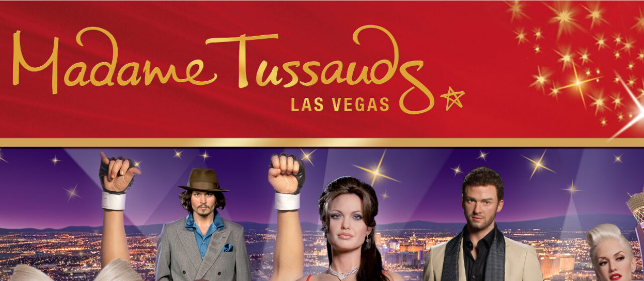 https://adarvetravel.com/wp-content/uploads/2020/05/Madame-Tussauds-Las-Vegas-1280x560.jpg