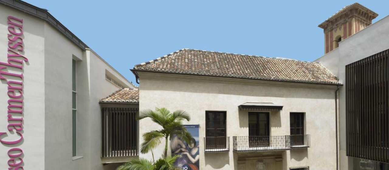https://adarvetravel.com/wp-content/uploads/2020/05/Museo-Carmen-Thyssen-Málaga-1280x560.jpg