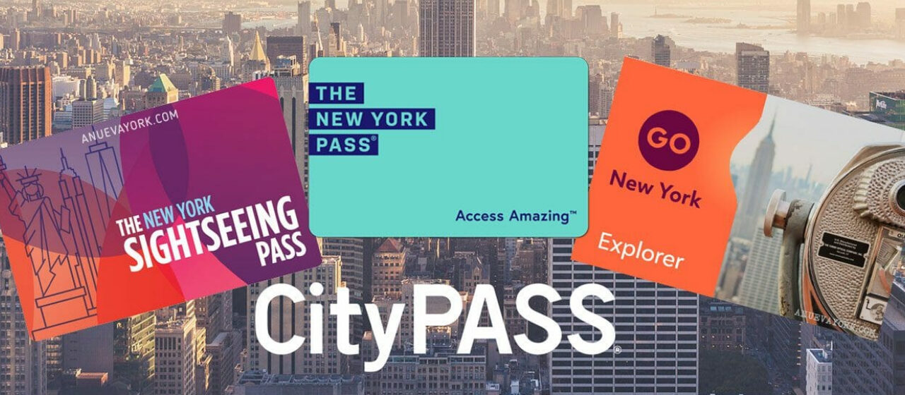https://adarvetravel.com/wp-content/uploads/2020/05/Nueva-York-City-Pass-1280x560.jpg