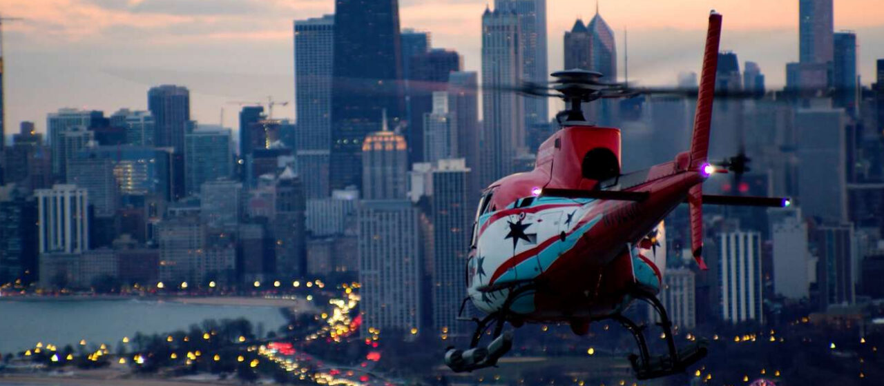 https://adarvetravel.com/wp-content/uploads/2020/05/Tour-Helicóptero-Chicago-1280x560.jpg