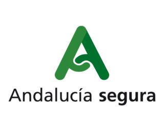 Bono Andalucía Segura